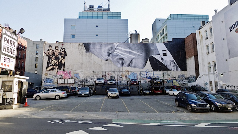 jr_street_art_nyc.jpg