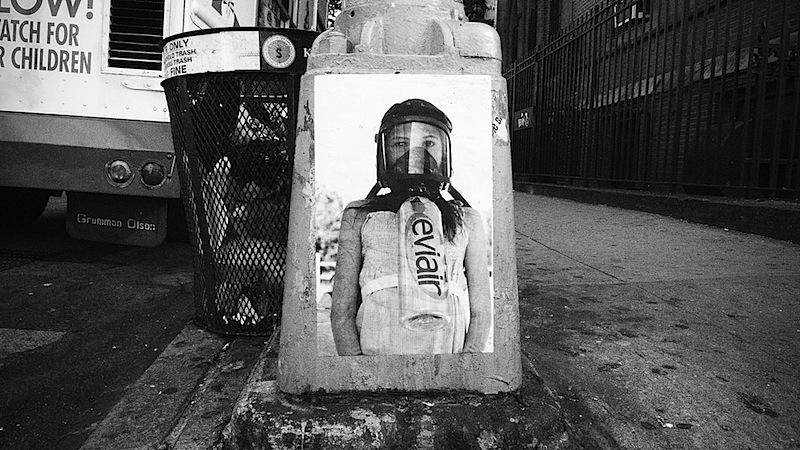 katsu_eviar_nyc_street_art.jpg