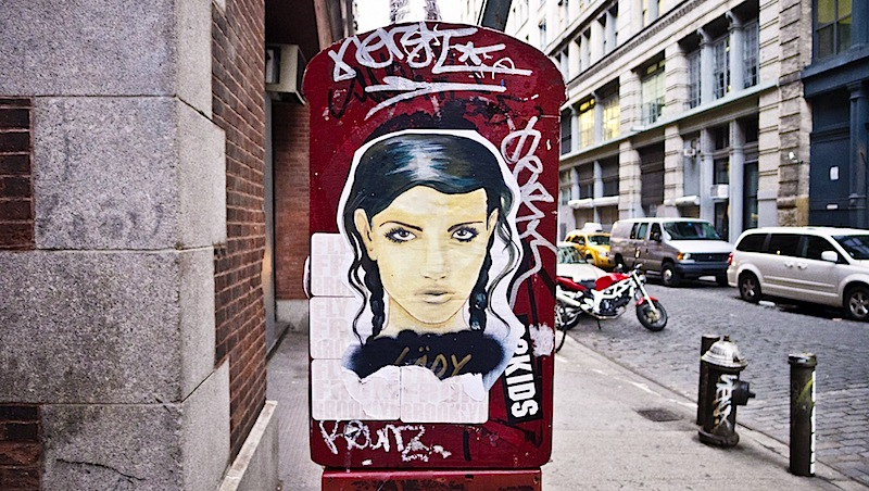 lady_street_art_in_soho.jpg