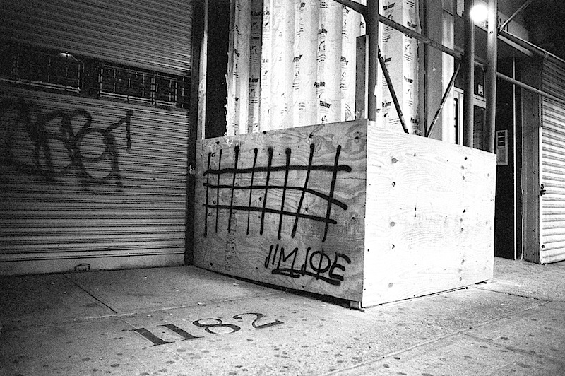 jim_joe_graffiti_1182_nikonf4.jpg