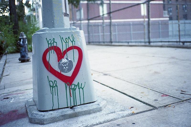 be_here_be_now_heart_graffiti.jpg