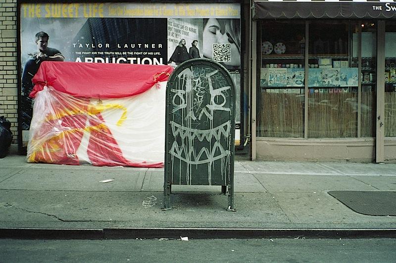 a_mailbox_monster_with_graffiti.jpg