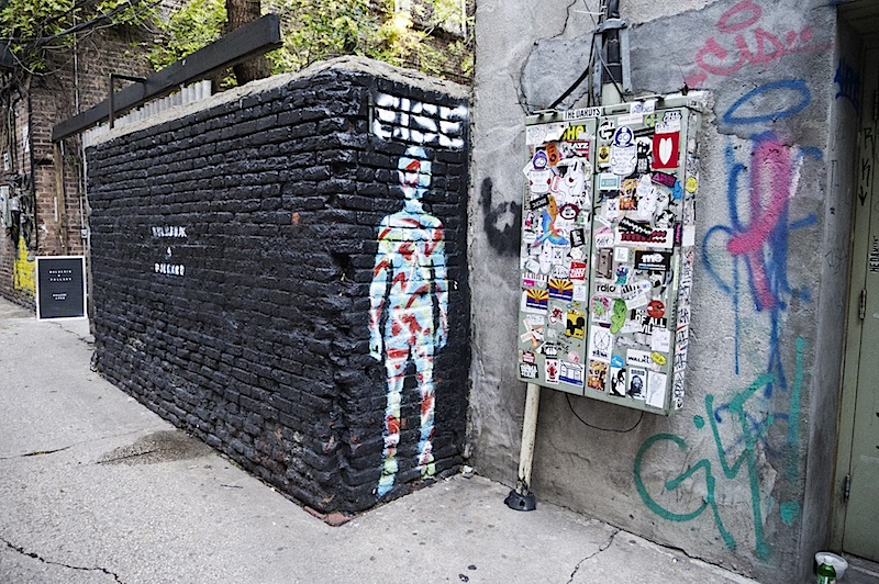 eise_street_art_nyc.jpg