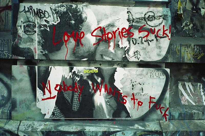 love_stories_suck_nobody_wants_to_fuck.jpg