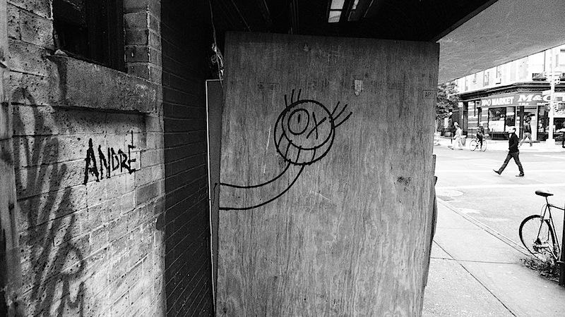 street_art_by_french_artist_andre.jpg