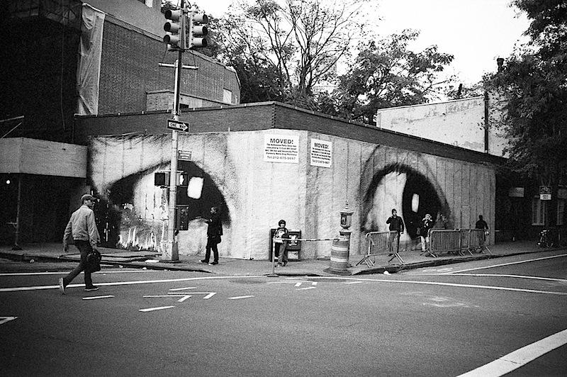 street_art_by_jr_in_the_west_village_nyc.jpg