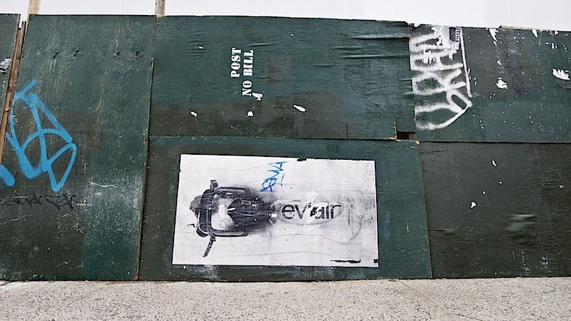 eviair_street_art_on_2nd_avenue_in_nyc.jpg