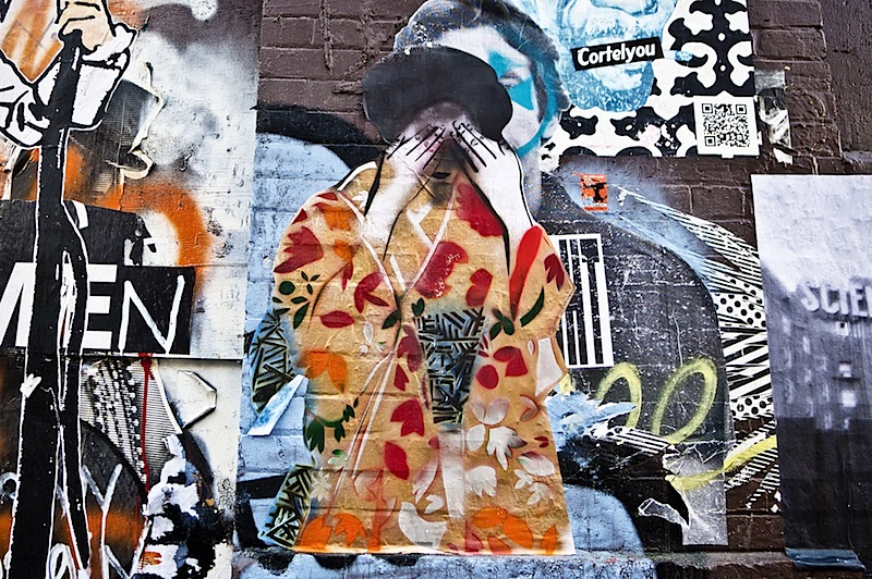 geisha_street_art_nyc.jpg