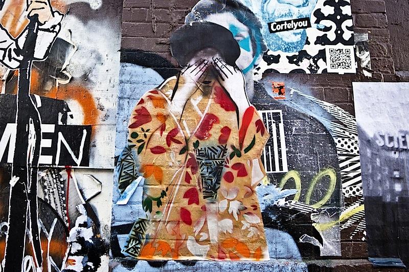 geisha_street_art_nyc.jpg