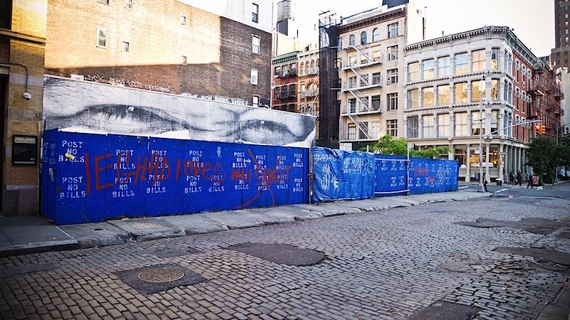 leghead_loves_wallstreet_street_art_graffiti.jpg