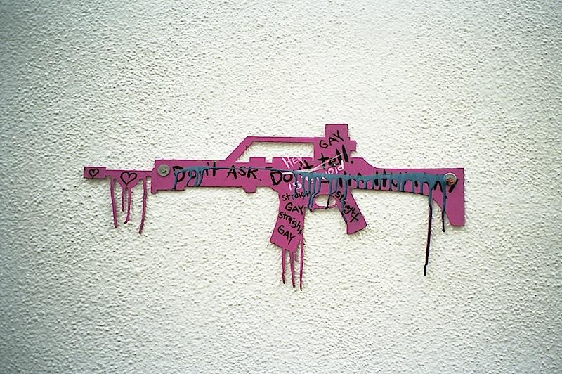 dont_ask_dont_tell_street_art_tmnk.jpg