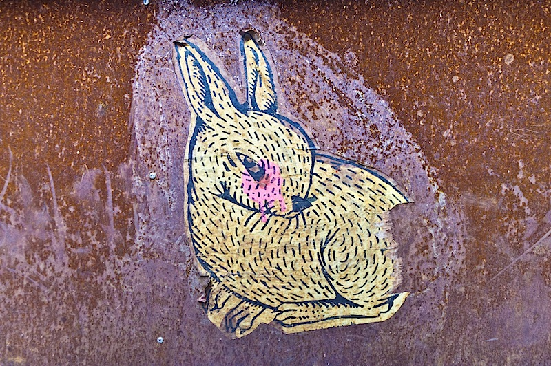 lil_bunny_street_art_in_nyc.jpg