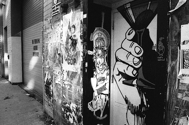 street_art_asvp_more_nikonf4_neopan1600.jpg