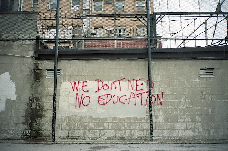 we_dont_ned_no_education_graffiti.jpg