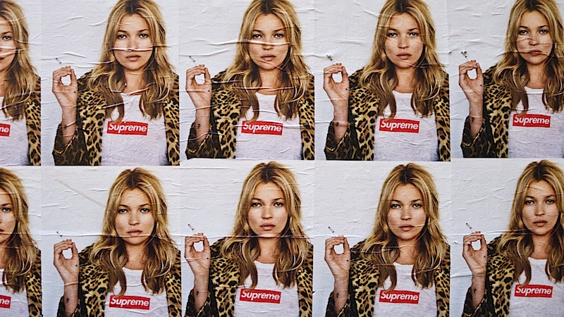 kate_moss_for_supreme_in_nyc.jpg