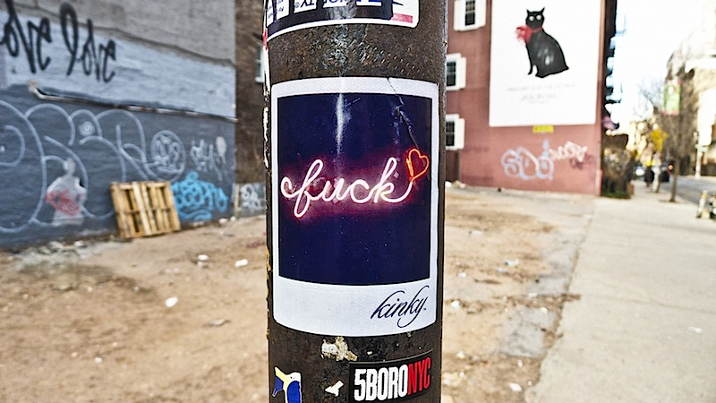 kinky_fuck_sticker_soho.jpg