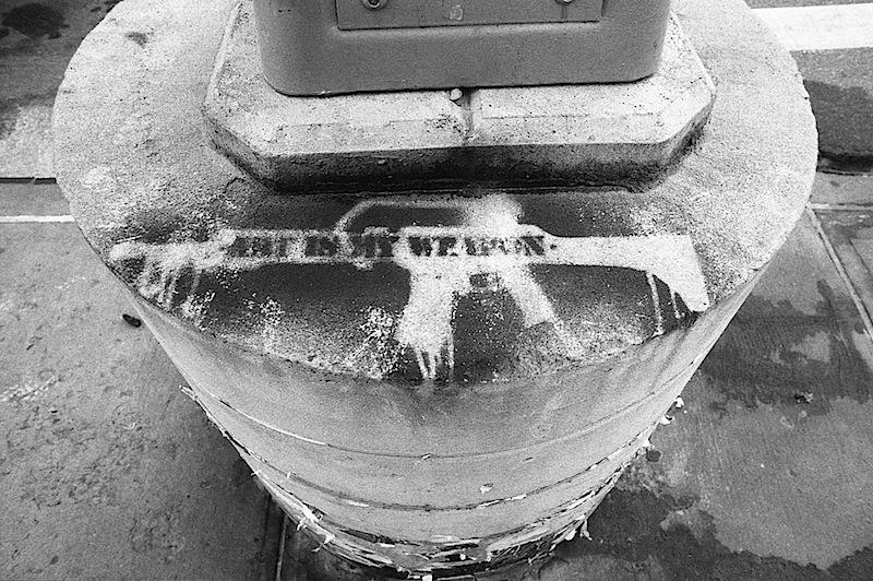 art_is_my_weapon_graffiti_TMNK_stencil.jpg