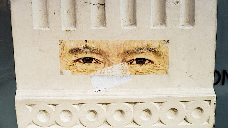 eyes_street_art.jpg