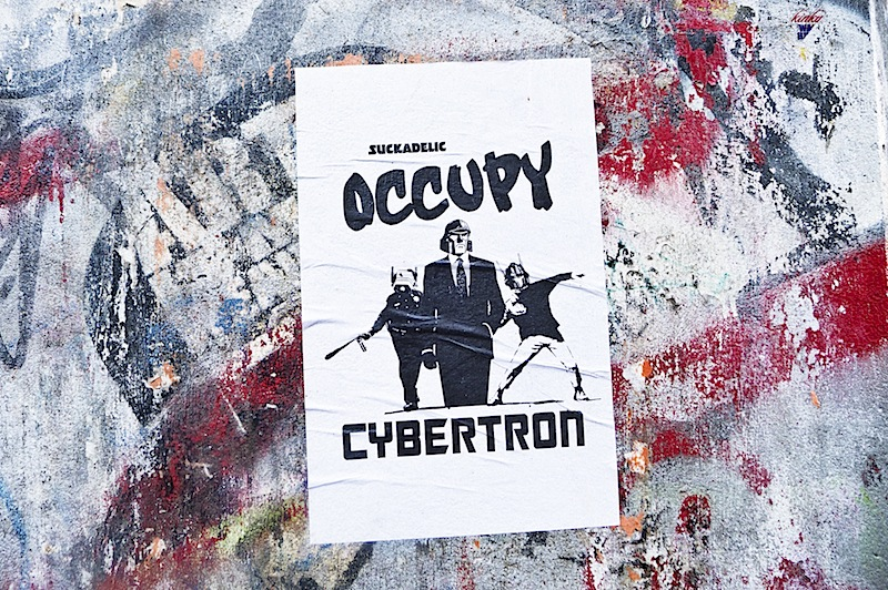 occupy_cybertron_suckadelic.jpg