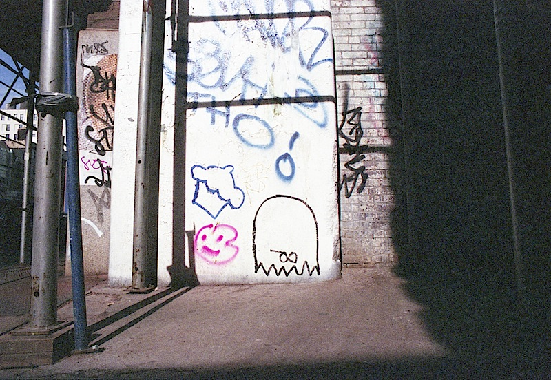 pacman_ghost_street_art_graffiti_nyc.jpg