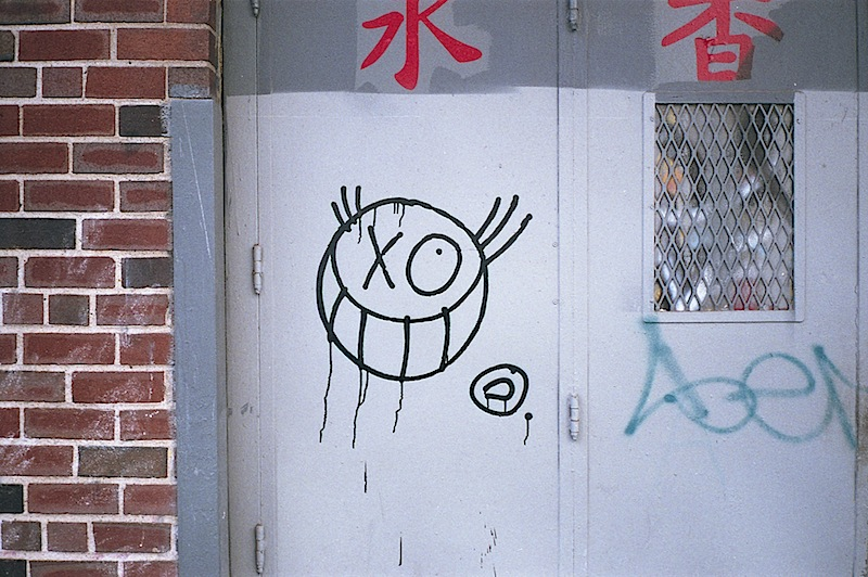 andre_monsieur_a_graffiti_street_art_in_nyc.jpg
