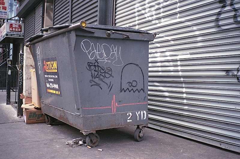 ghost_and_infinity_graffiti_on_ludlow_in_nyc.jpg
