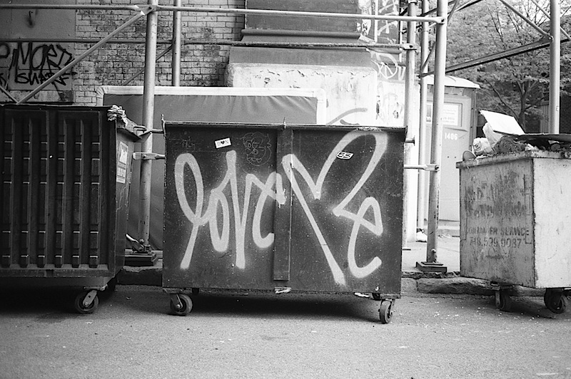 love_me_curtis_kulig_graffiti_on_a_dumpter.jpg