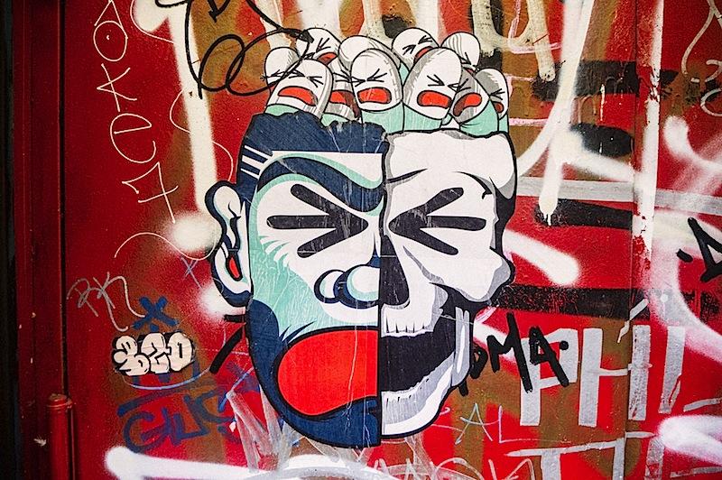 a_screaming_skull_street_art.jpg