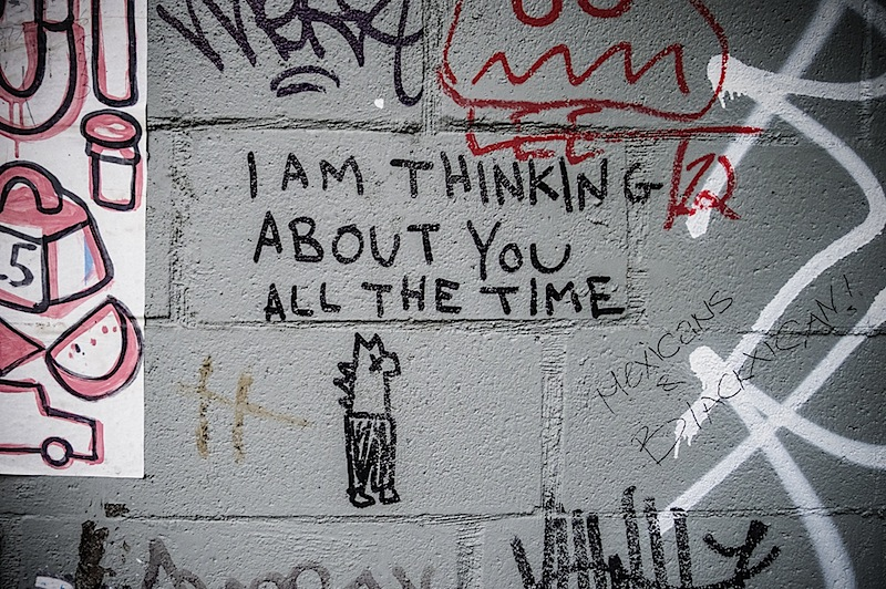 thinking_about_you_all_the_time_graffiti.jpg