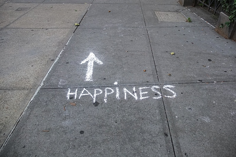 happiness_chalk_art_graffiti_in_nyc.jpg