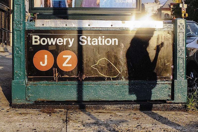 ekg_and_veng_graffiti_bowery_nyc.jpg