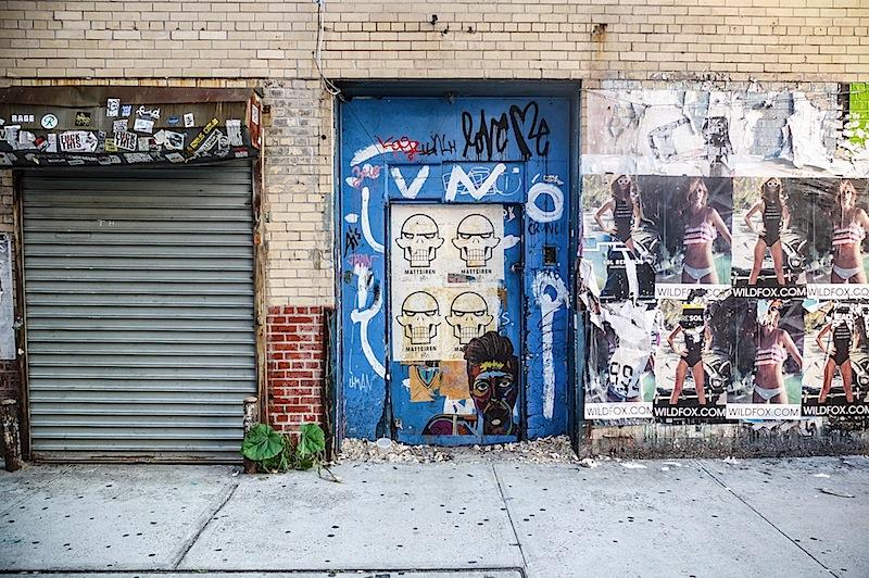 streetart_in_nyc.jpg