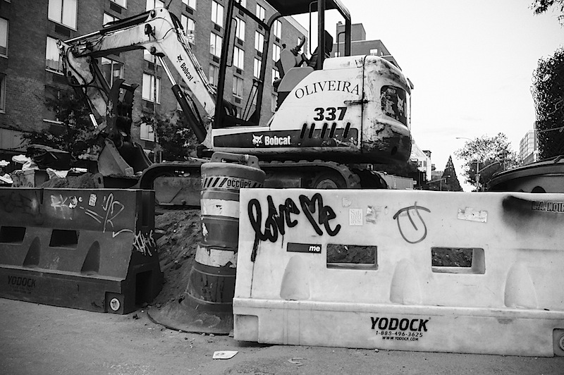 love_me_construction.jpg