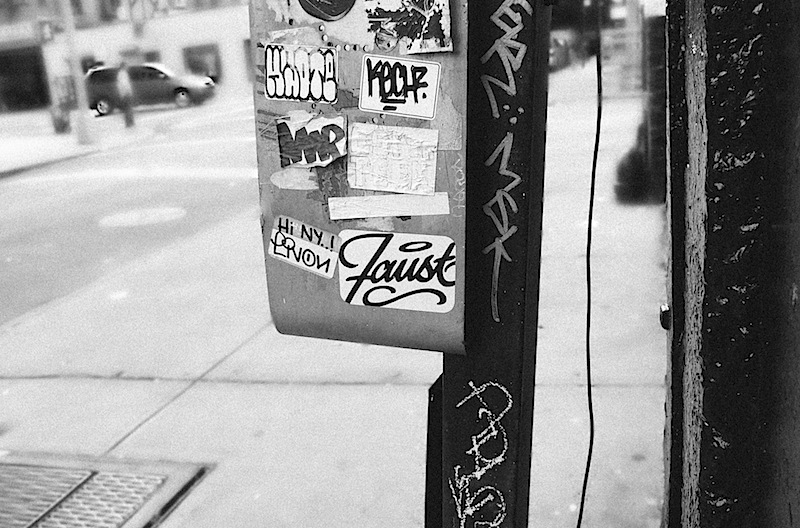 faust_graffiti_sticker_nyc.jpg