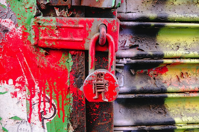stikman_street_art_lock.jpg